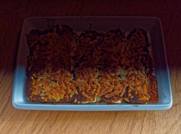 Enchiladas-6.jpeg