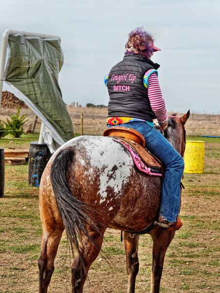 Extreme-cowboy-38.jpeg