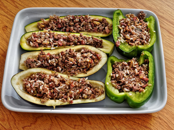 Filled-courgettes-1.jpeg