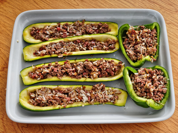 Filled-courgettes-3.jpeg