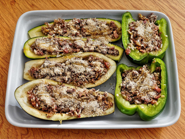 Filled-courgettes-4.jpeg