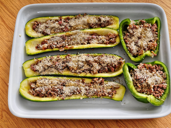 Filled-courgettes-5.jpeg