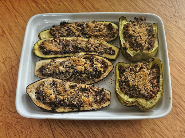 Filled-courgettes-6.jpeg
