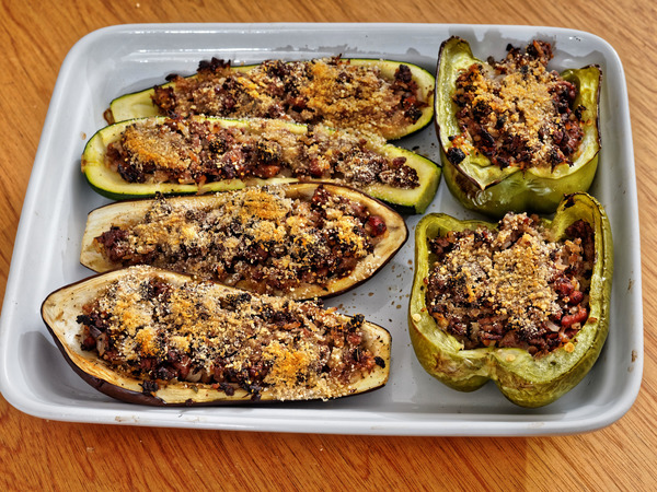 Filled-courgettes-7.jpeg