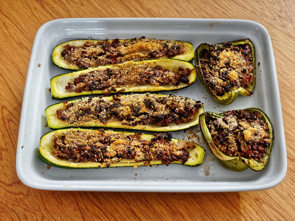 Filled-courgettes-8.jpeg