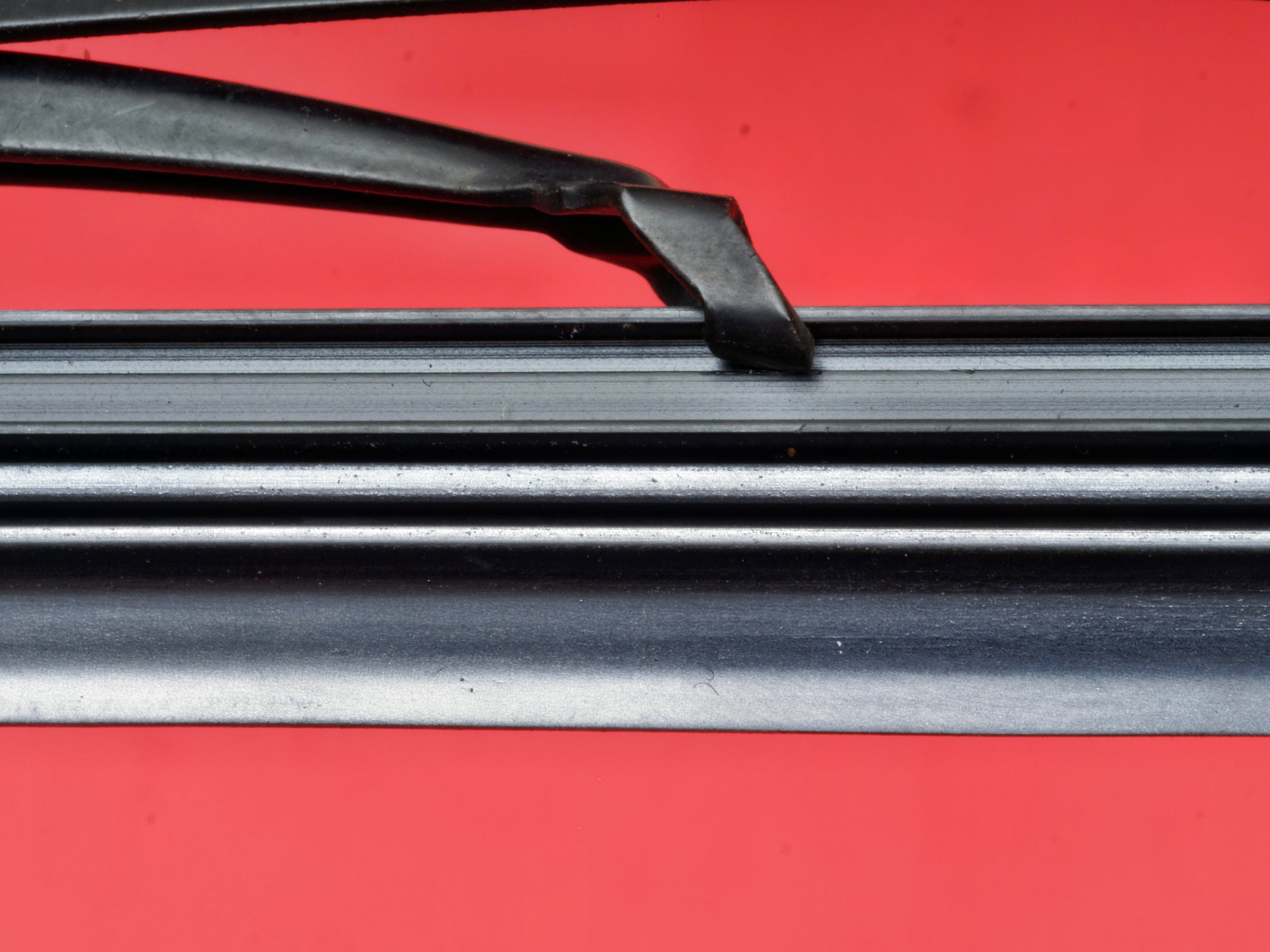 Wiper-blade-20.jpeg