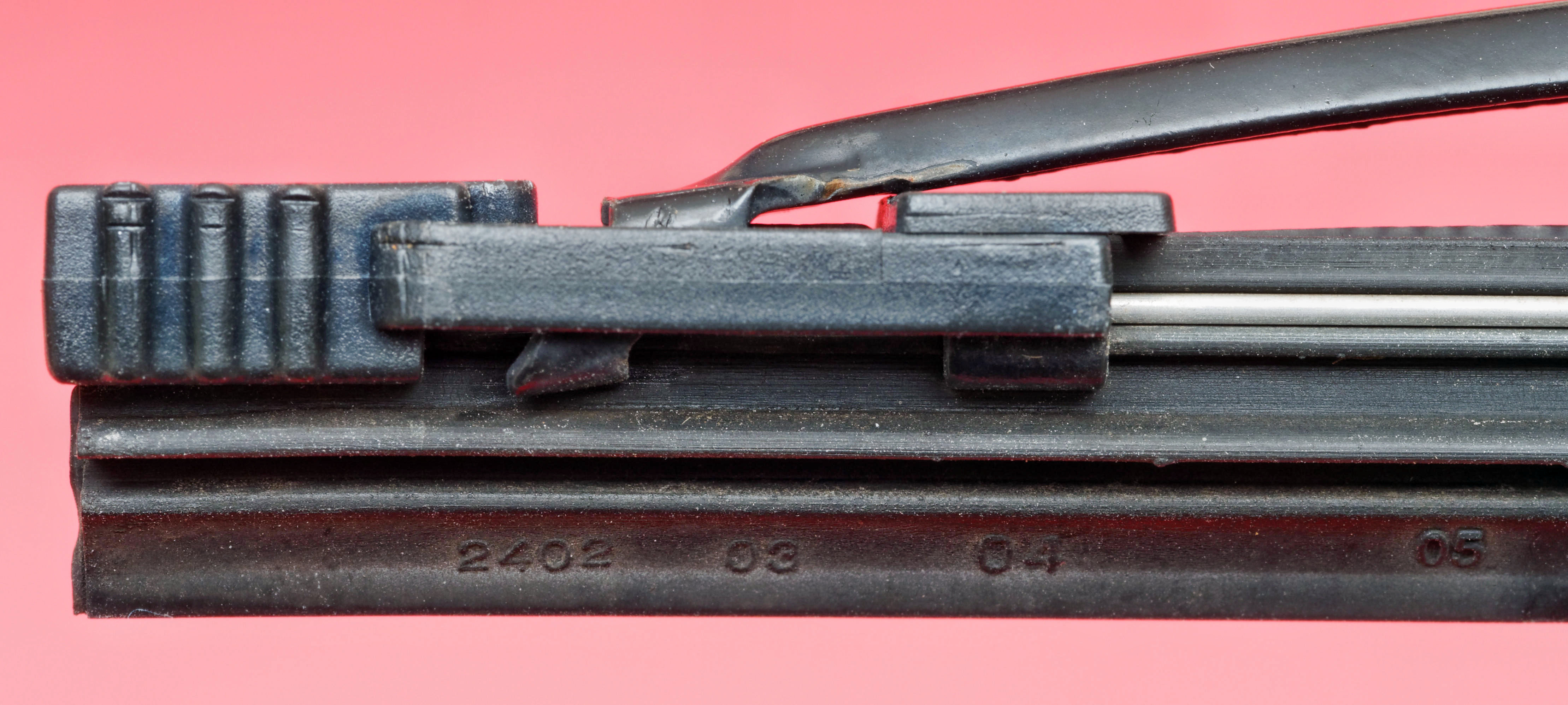 Wiper-blade-5.jpeg
