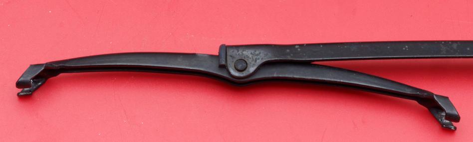 Wiper-blade-17.jpeg