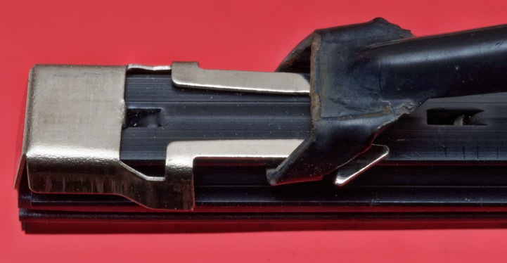 Wiper-blade-19.jpeg
