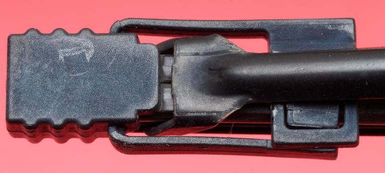 Wiper-blade-3.jpeg