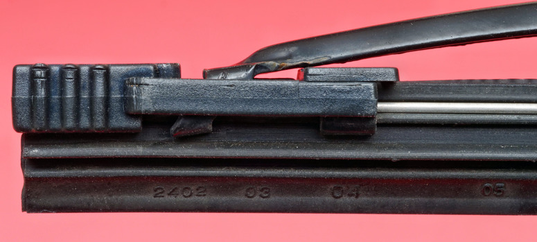 Wiper-blade-4.jpeg