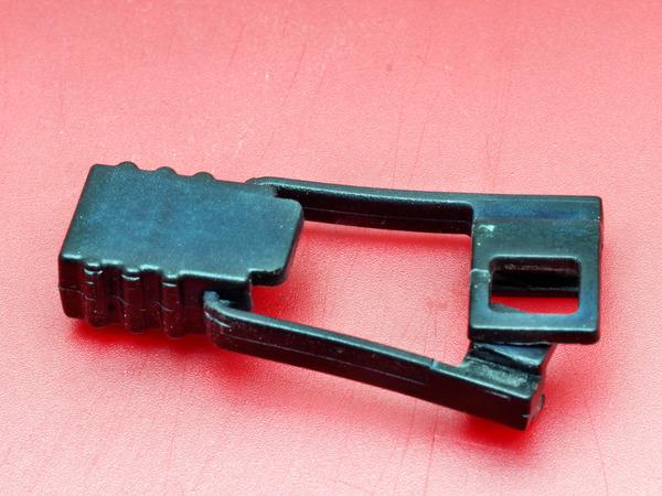 Wiper-blade-8.jpeg