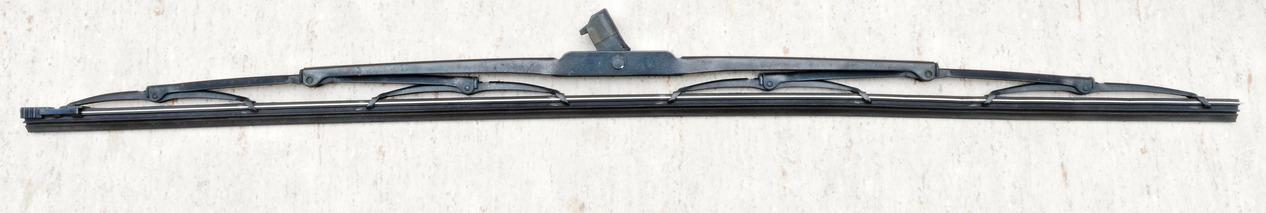Wiper-blade-9.jpeg