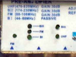 This should be Masthead-amplifier-detail.jpeg.  Is it missing?
