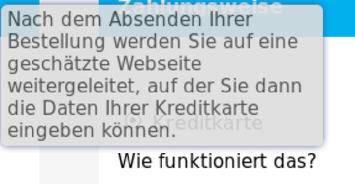 Fritz-fliegt-wieder.png