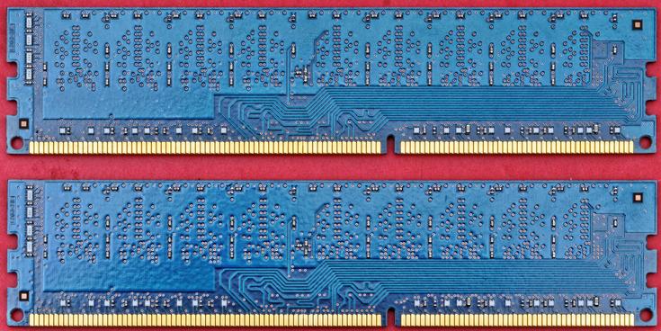 DIMMs-3.jpeg