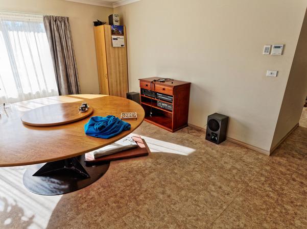 Room-exchange-16.jpeg