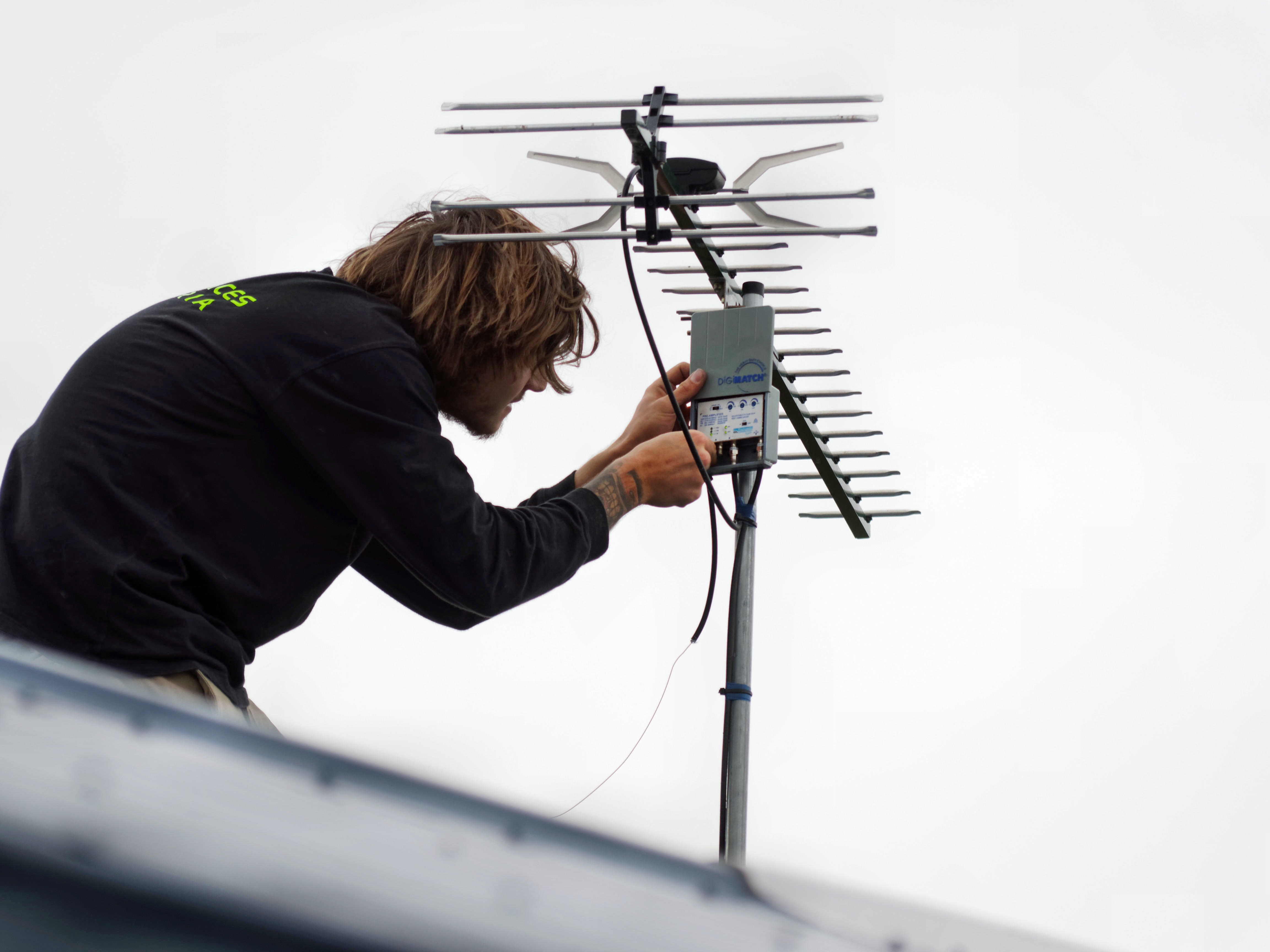 Antenna-12.jpeg