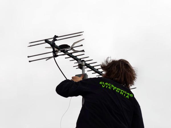 Antenna-1.jpeg