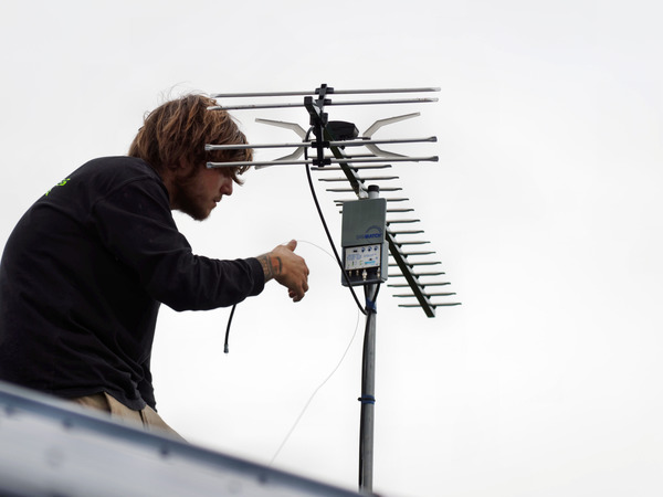 Antenna-10.jpeg