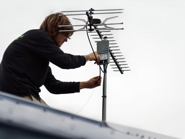 Antenna-11.jpeg