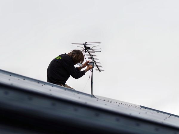 Antenna-13.jpeg