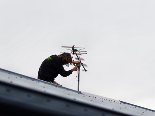 Antenna-14.jpeg