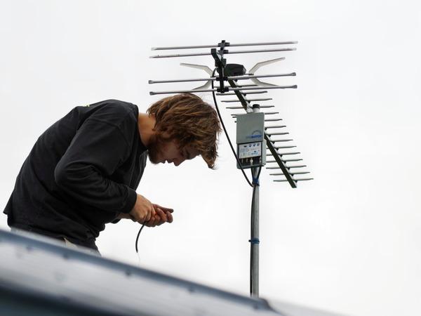 Antenna-4.jpeg