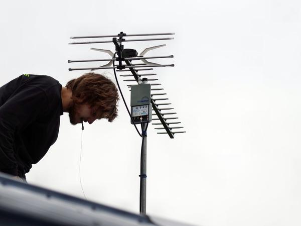 Antenna-5.jpeg