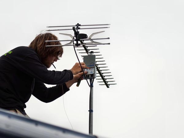 Antenna-6.jpeg