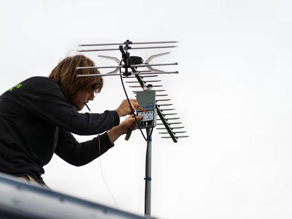 Antenna-7.jpeg