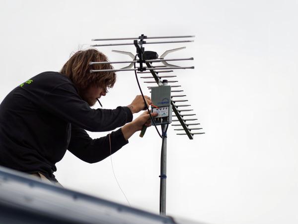 Antenna-8.jpeg
