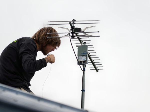 Antenna-9.jpeg