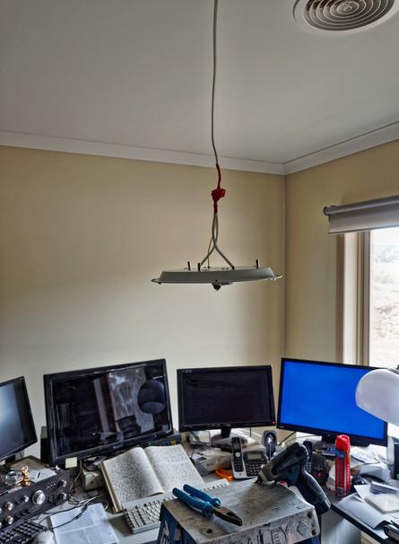 Wiring-4.jpeg