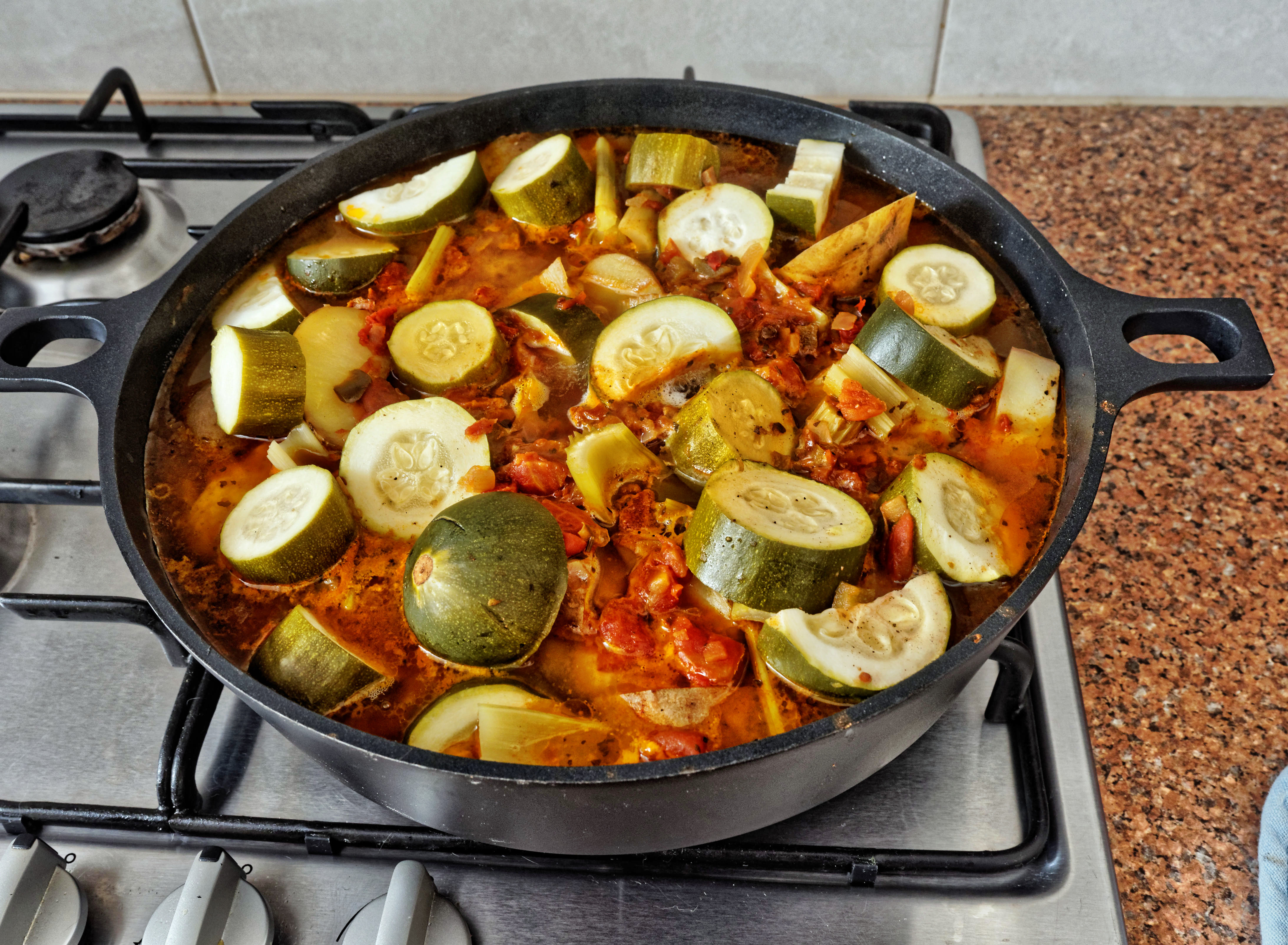 Fake-tagine-5.jpeg