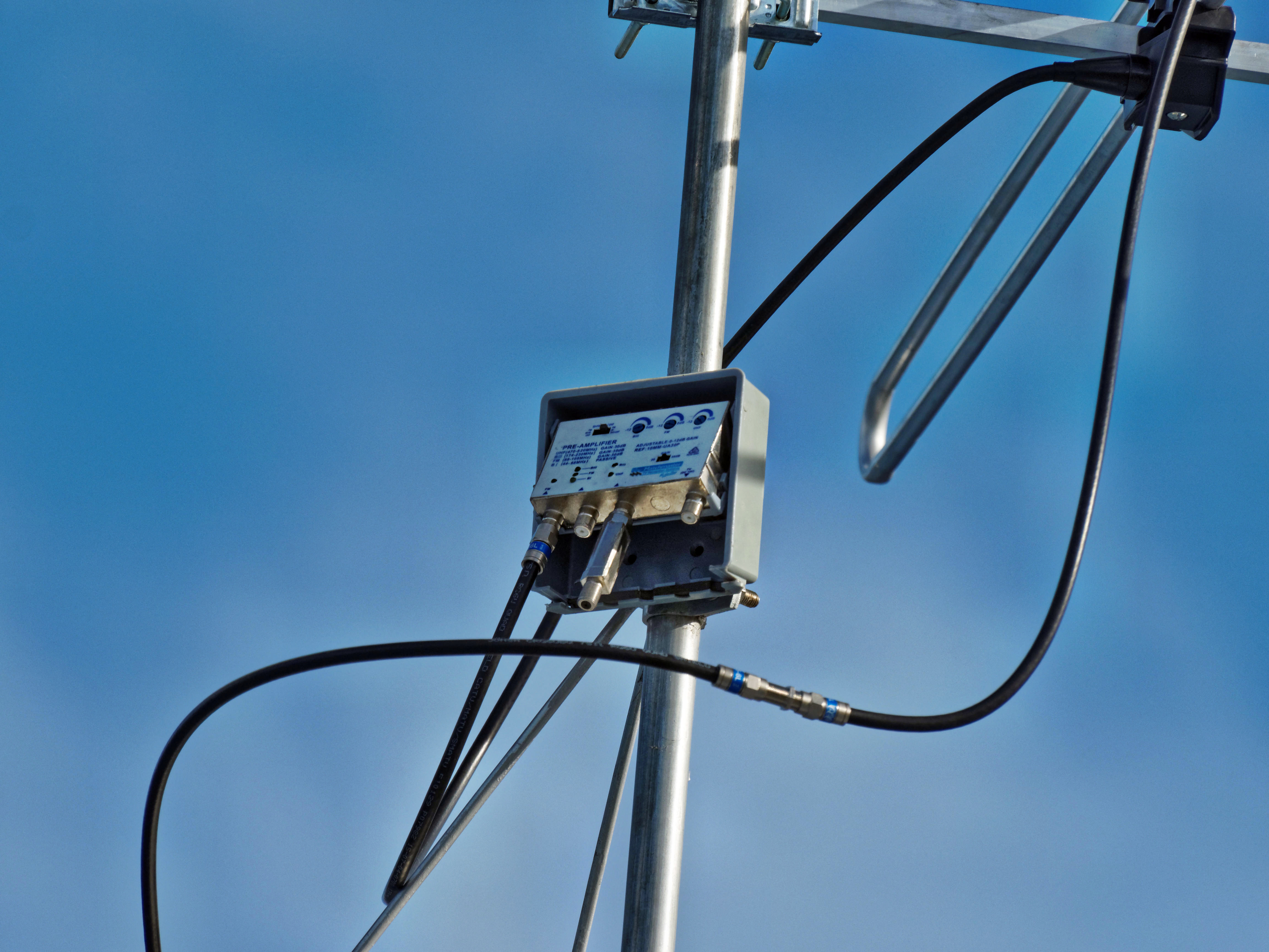 This should be Antenna-1.jpeg.  Is it missing?