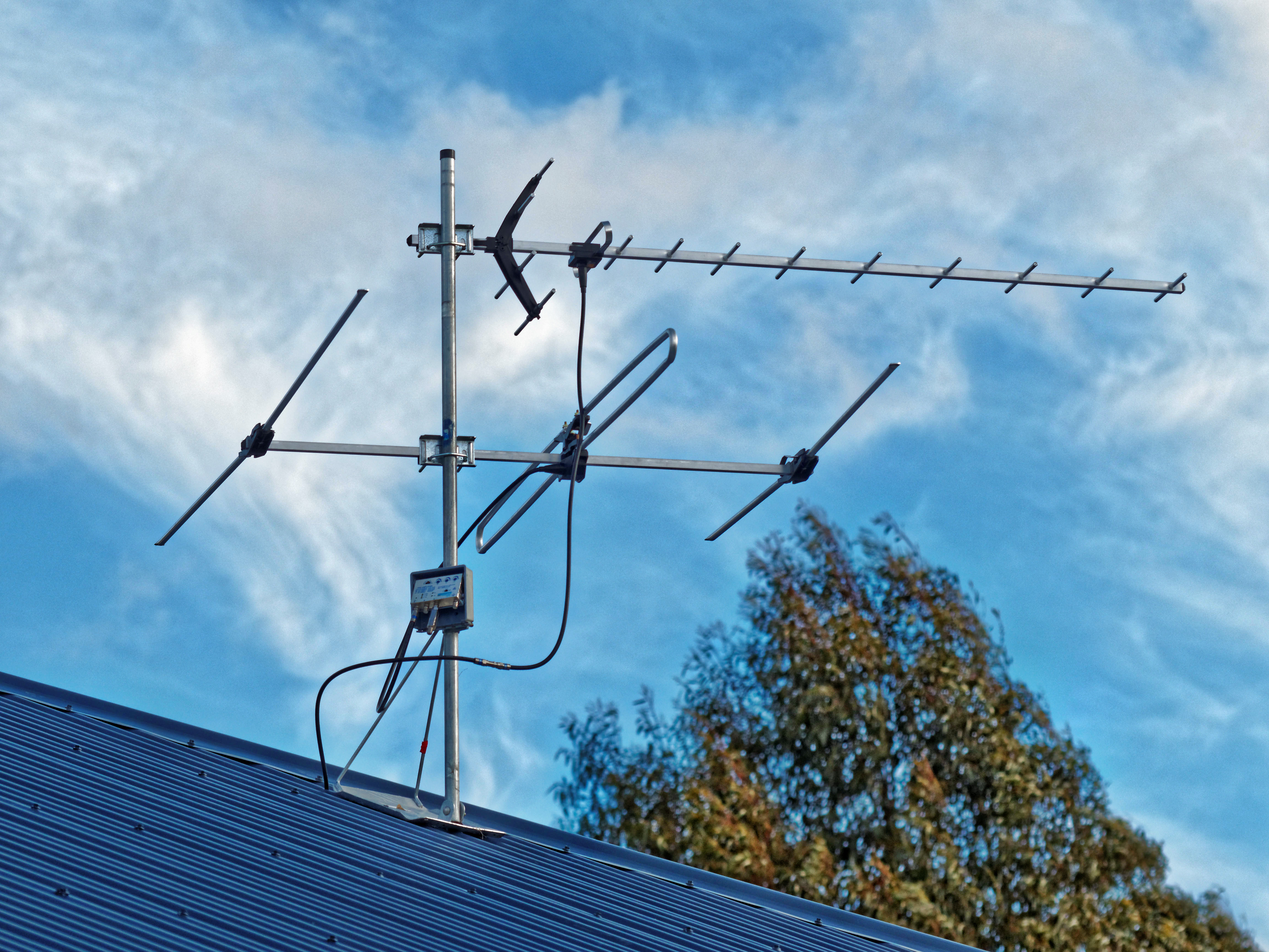 Antenna-3.jpeg