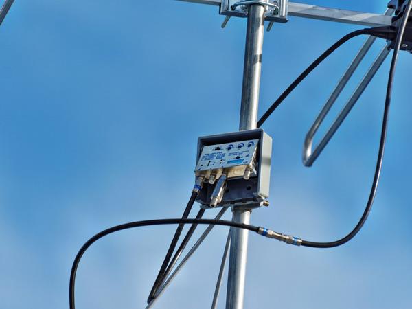 Antenna-2.jpeg
