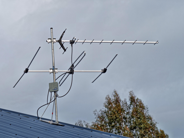 Antenna.jpeg