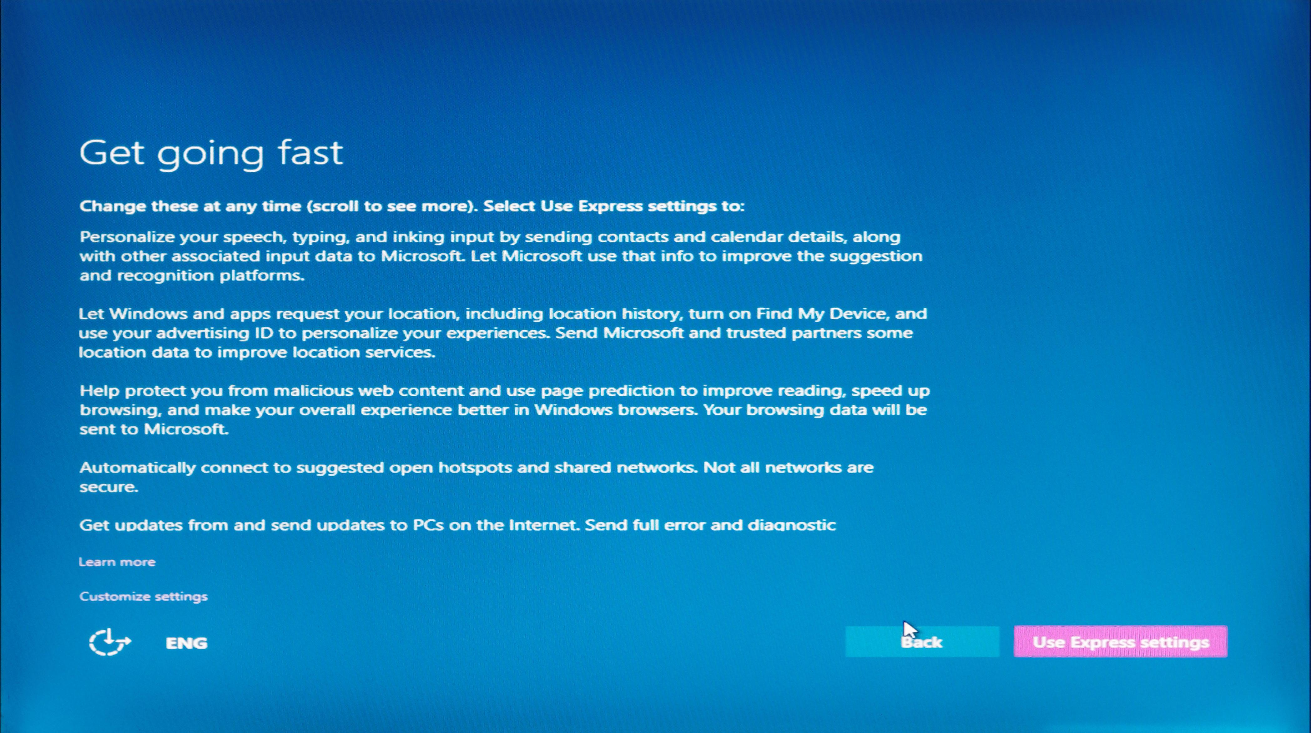 Microsoft-10-1.jpeg