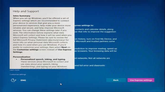 Microsoft-10-2.jpeg