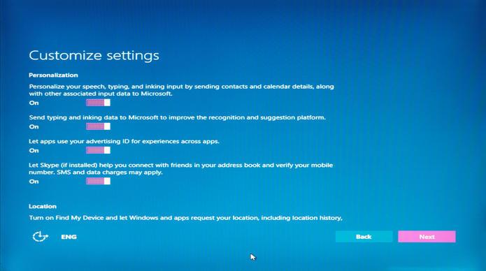 Microsoft-10-3.jpeg