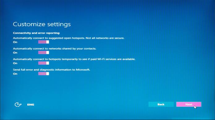 Microsoft-10-4.jpeg