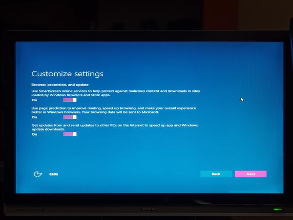 Microsoft-10-5.jpeg