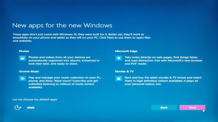 Microsoft-10-6.jpeg