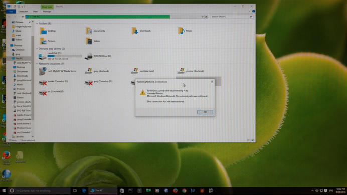 Microsoft-10-7.jpeg