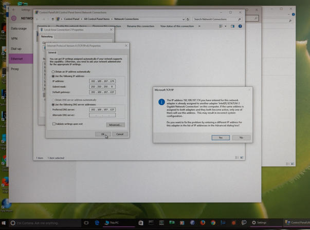 Microsoft-10-8.jpeg