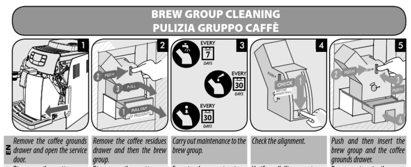 Cleaning-coffee-machine-1.png