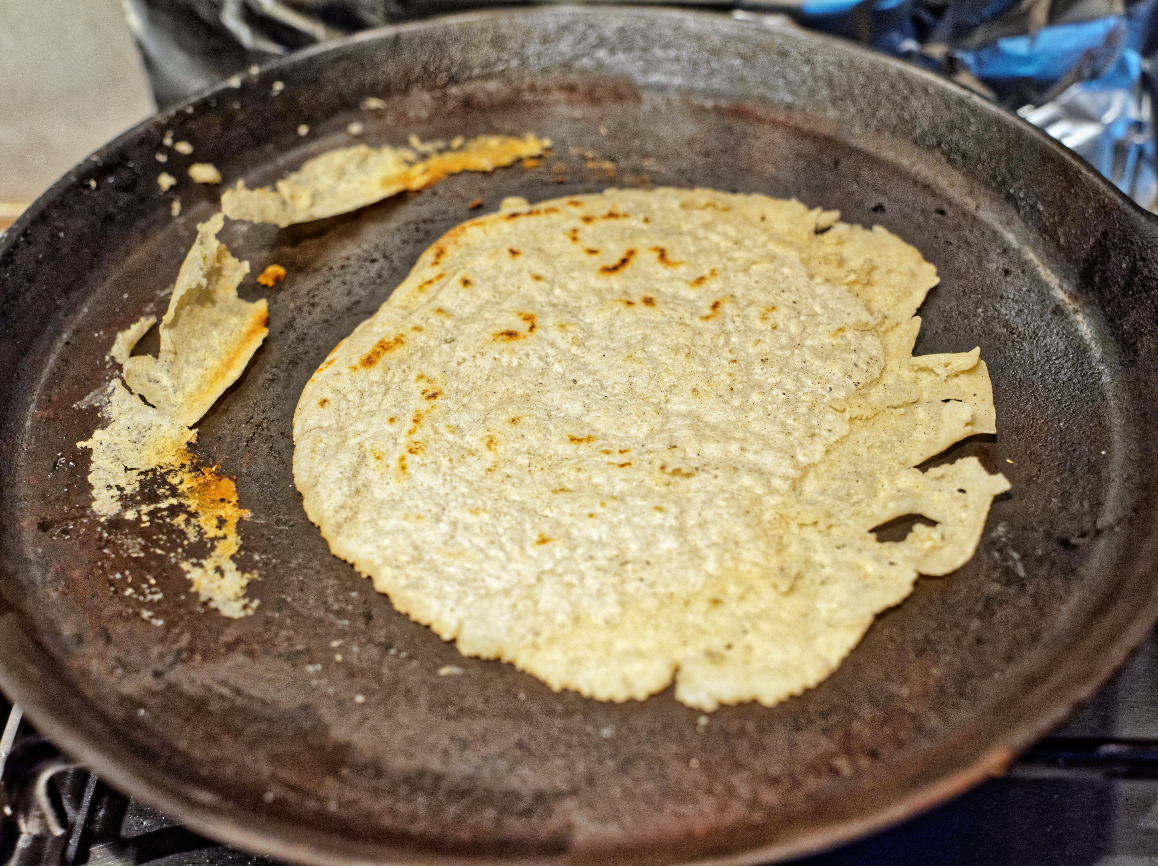 Induced-tortilla.jpeg