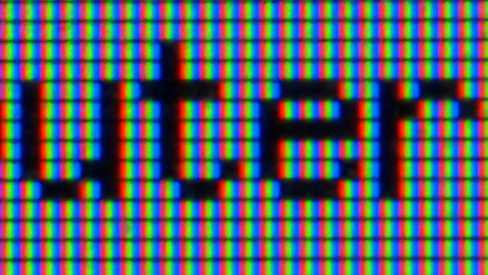 Monitor-1-detail.jpeg